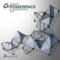 PowerPack for Revit
