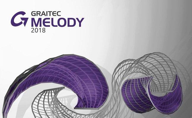 Présentation en ligne – Melody : export vers Advance Design Connection (nouveau logiciel de calculs d'attaches)