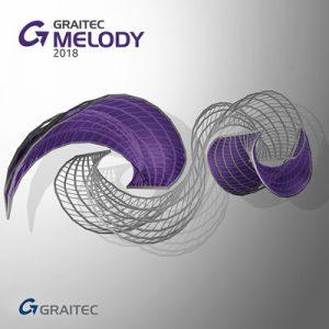 GRAITEC Produits GRAITEC Melody