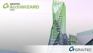 2021 ArchiWIZARD WEBINAR
