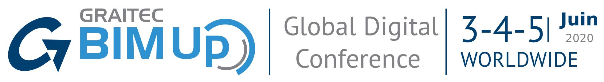 Logo Digital Conference