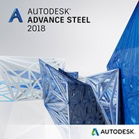 GRAITEC Autodesk Advance Steel