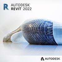 Autodesk Revit badge