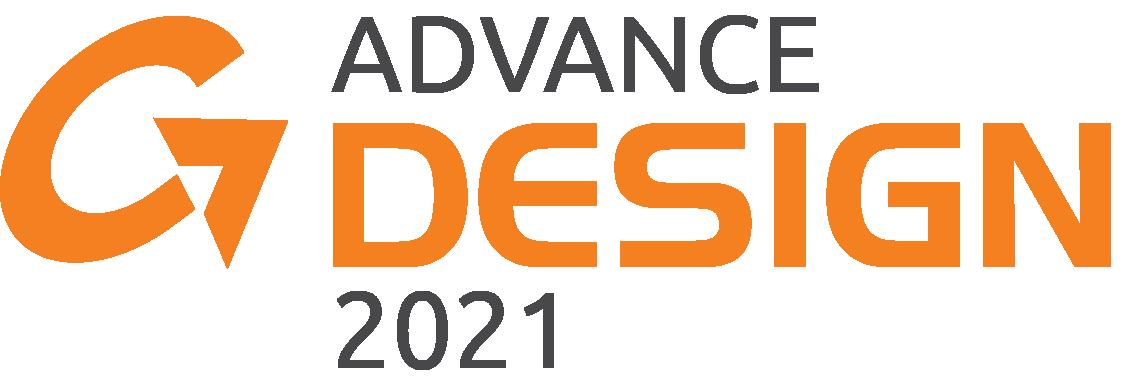 logo-design-2021-year