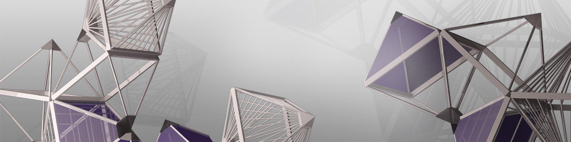 GRAITEC Stair and Railing Designer