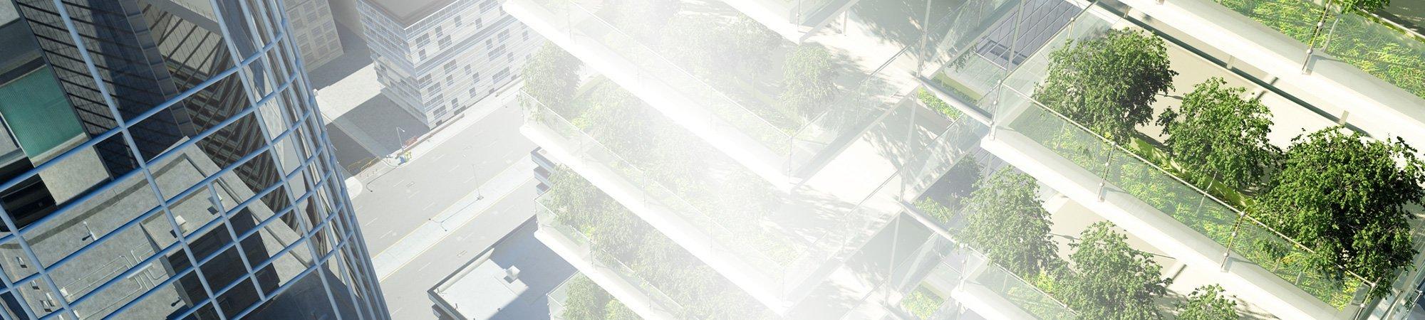 Offre Architecture Durable