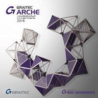 GRAITEC Arche Hybride 2018