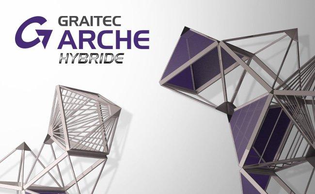 TOULOUSE – Formation Arche Hybride