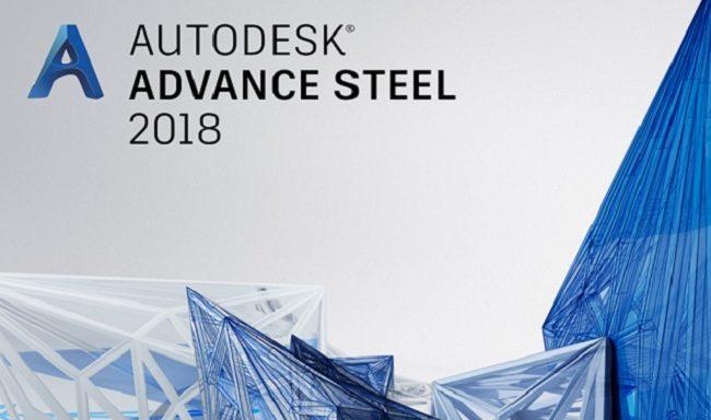 Lyon – Formation Autodesk Advance Steel