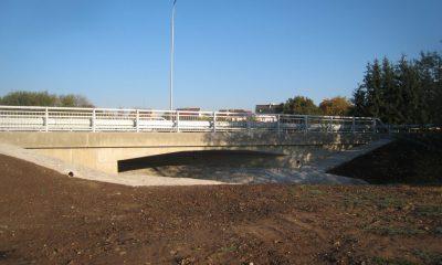 advance-design ponts