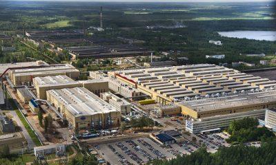 autodesk-advance-steel industrie