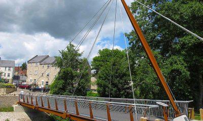 autodesk-advance-steel ponts