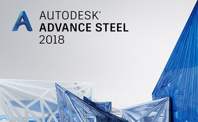 Nantes – Formation Autodesk Advance Steel – Documents