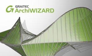 Webinar Archiwizard