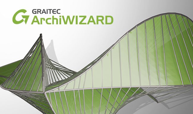 TOULOUSE : Formation ArchiWIZARD – Perfectionnement