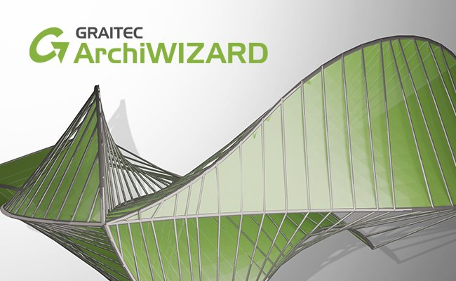 Lyon – Formation ArchiWIZARD