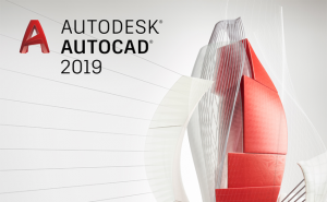 badge_autocad_2019