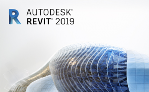 badge autodesk revit 2019