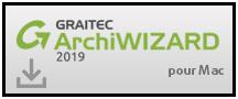 https://www.graitec.info/Common/Downloads/AW/ArchiWIZARD-2019(7.0.0).dmg