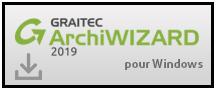 https://www.graitec.info/Common/Downloads/AW/ArchiWIZARD-2019-x64(7.0.0).msi