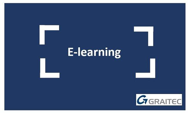 E-LEARNING – Arche Hybride calcul des flèches