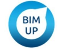 logo BIM up de GRAITEC