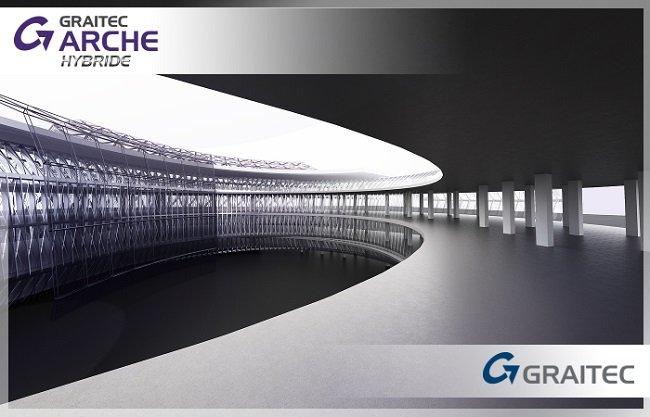 Arche-2020-EVENT.jpg