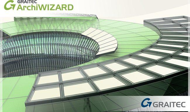 WEBINAR ArchiWIZARD : Réglementation thermique des bâtiments : rénovation et extension