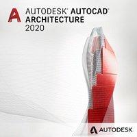 WEBINAR- Les nouveautés AutoCAD 2020