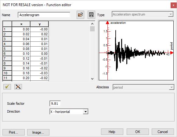 function-editor