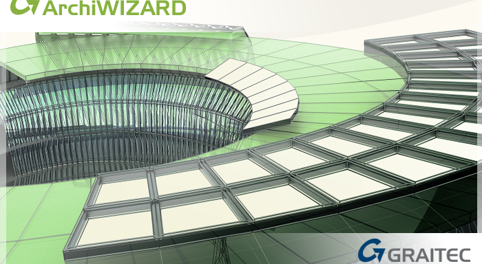 ArchiWIZARD 2020 – Présentation de la nouvelle version