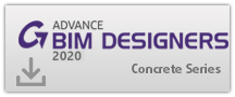 https://www.graitec.info/Advance2020/Install2020/BD/AdvanceBIMDesigners.msi