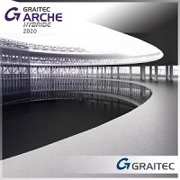 Arche_2020