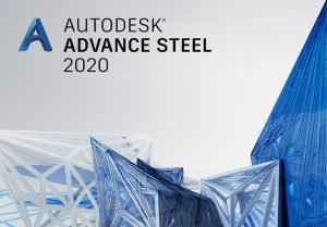 advance-steel-2020 badge formation