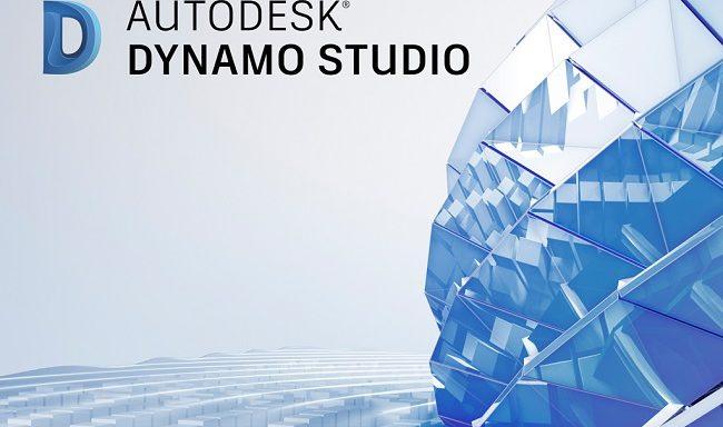 Autodesk DYNAMO : Gestion des familles avec Dynamo