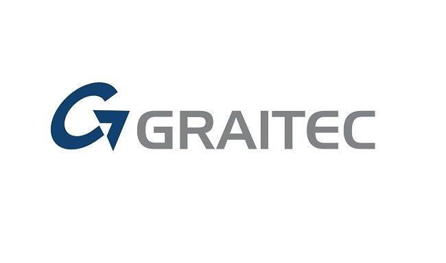 WEBINAR : Les exports possibles à partir des solutions de calcul GRAITEC