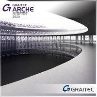 arche hybride 2020