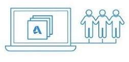 gestion centralisée et simple pour les utilisateurs