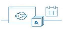 Installez les logiciels Autodesk sur plusieurs ordinateurs et Profitez d'une utilisation à diverse endroits.