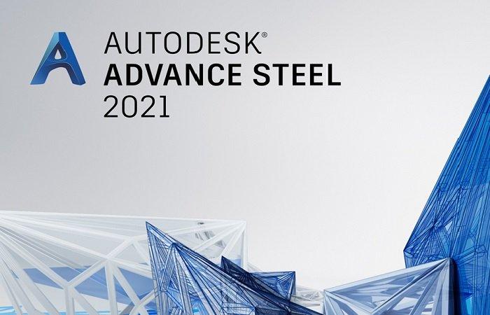 WEBINAR- Autodek Advance Steel – Modélisation d'un auvent