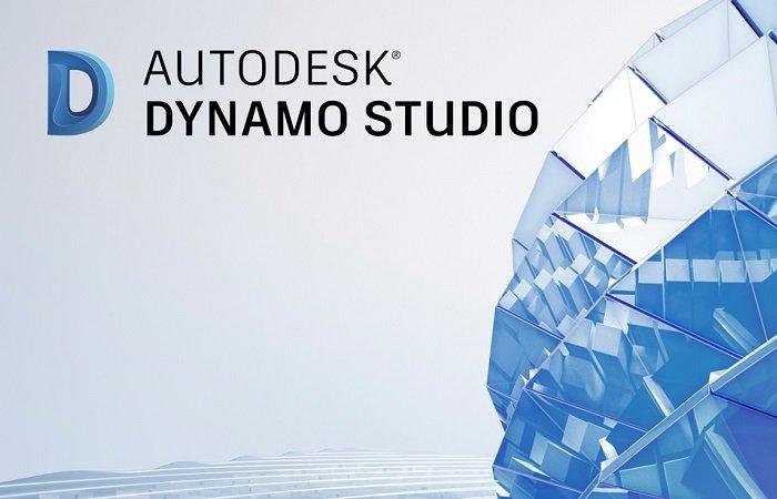WEBINAR – DYNAMO – Modèle bardage adaptatif