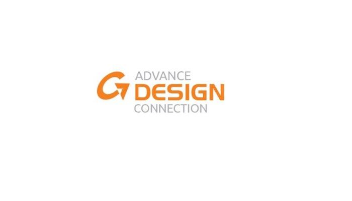 WEBINAR Advance Design Connection : calcul d'attaches