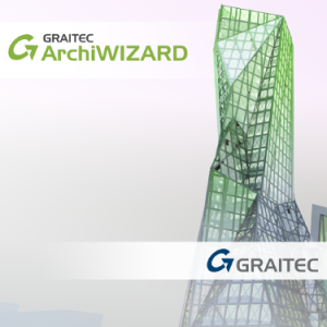 Archiwizard_Badge_AboutPage