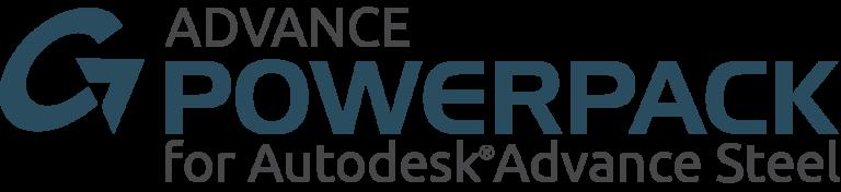 logo-powerpack-as-no-year