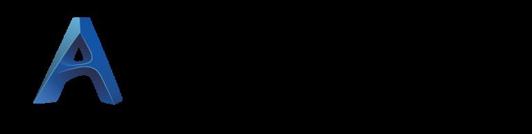 logo Advance Steel