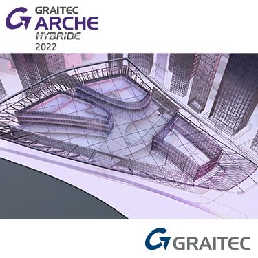 Arche_Badge_375 _2022
