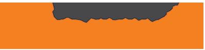 GRAITEC Advance Design logo