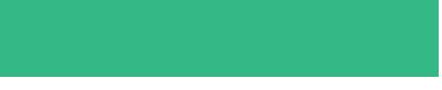 GRAITEC Opentree logo