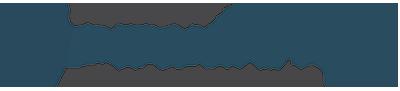 GRAITEC Advance Powerpack for Autodesk Revit logo