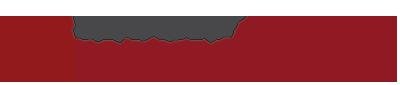 GRAITEC Advance Workshop logo